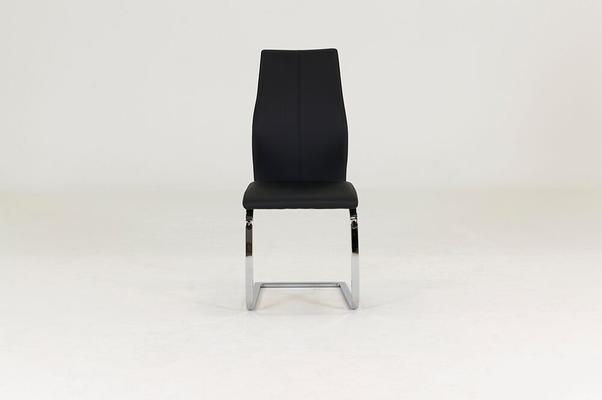 Elis dining chair image 7