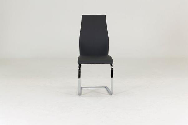 Elis dining chair image 8