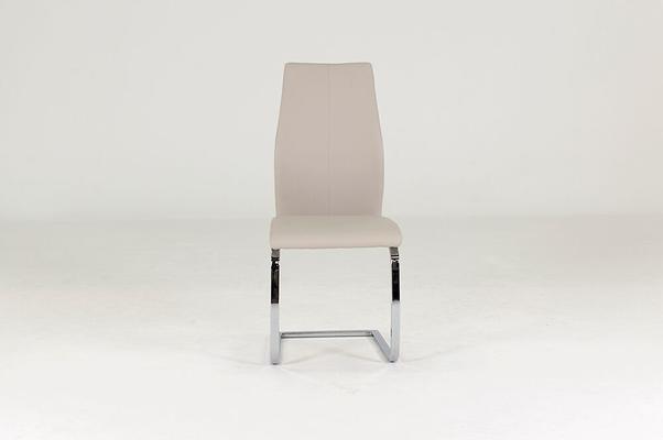 Elis dining chair image 9