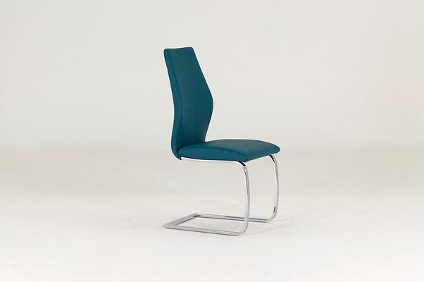 Elis dining chair image 10