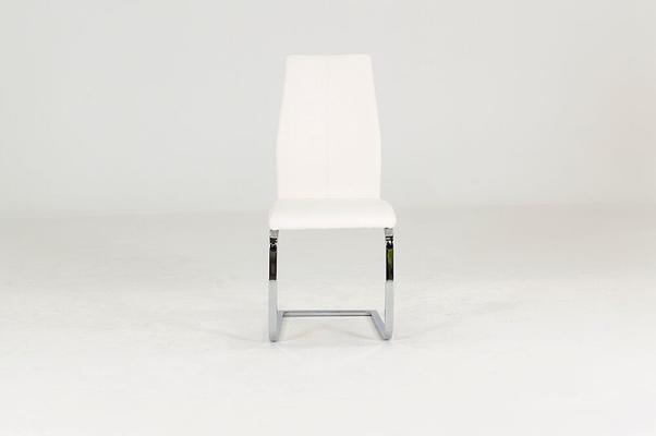 Elis dining chair image 11