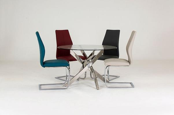 Elis dining chair