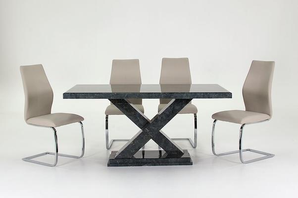 Elis dining chair image 12