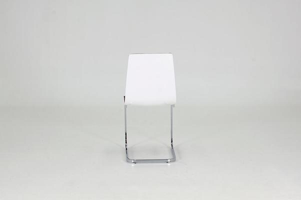Essence dining chair image 3