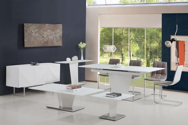 Essence dining chair image 7