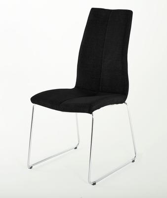 Evoque dining chair