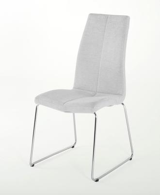 Evoque dining chair image 2