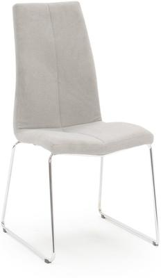 Evoque dining chair image 3