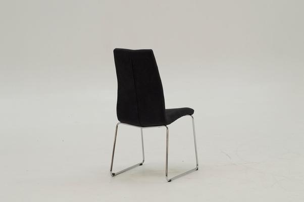 Evoque dining chair image 4