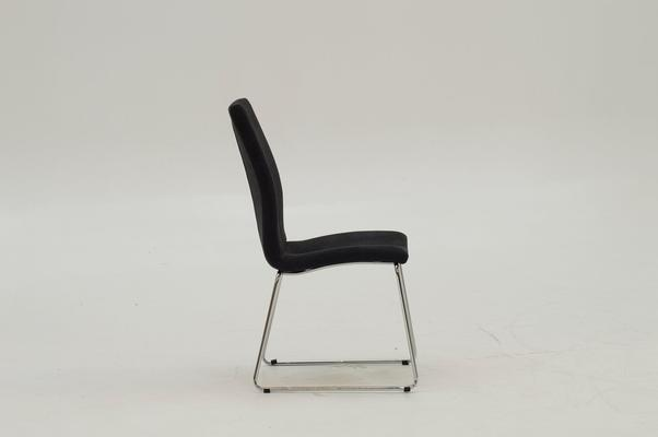 Evoque dining chair image 5