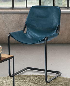 Tondo dining chair image 2