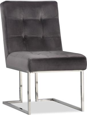 Warhol Dining Chair image 2