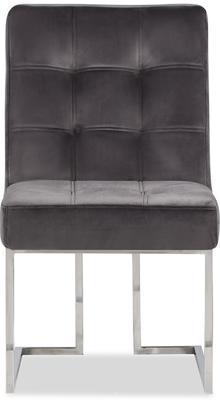 Warhol Dining Chair image 3