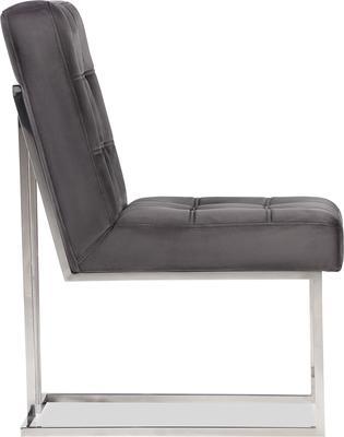 Warhol Dining Chair image 4