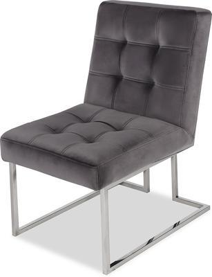 Warhol Dining Chair image 5