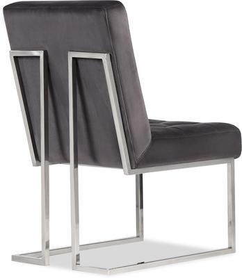 Warhol Dining Chair image 6