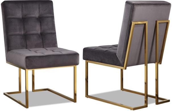 Warhol Dining Chair image 13