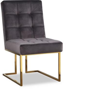 Warhol Dining Chair image 14