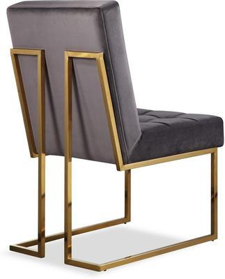 Warhol Dining Chair image 15