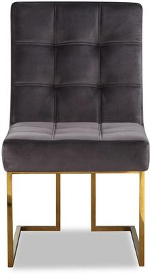 Warhol Dining Chair image 16
