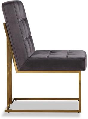 Warhol Dining Chair image 17