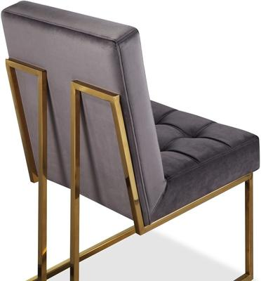 Warhol Dining Chair image 18