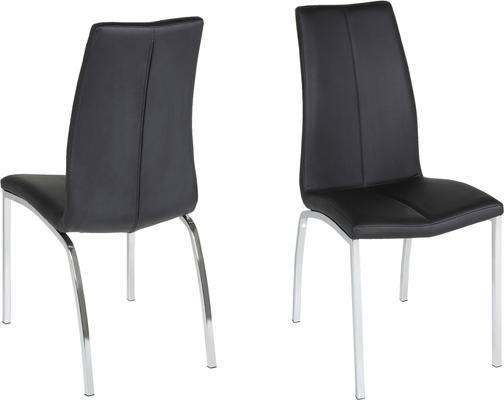 Asami dining chair