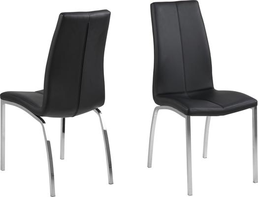 Asami dining chair image 2