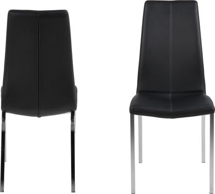 Asami dining chair image 3