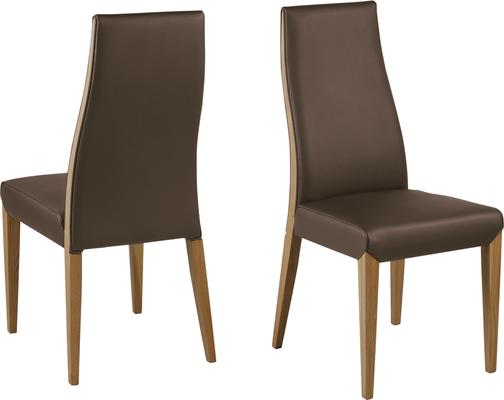 Bianci dining chair