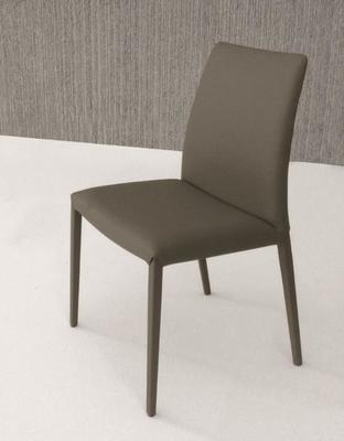 Maxi dining chair