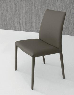 Maxi dining chair image 5