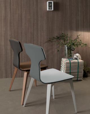Monika dining chair image 2