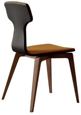 Monika dining chair image 5
