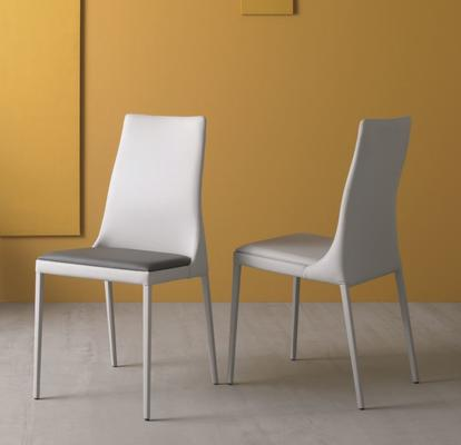 Clery dining chair image 3