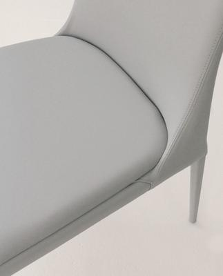 Clery dining chair image 4