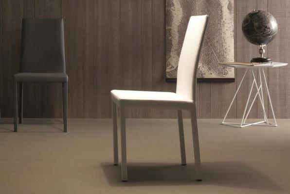 Rosa dining chair image 3