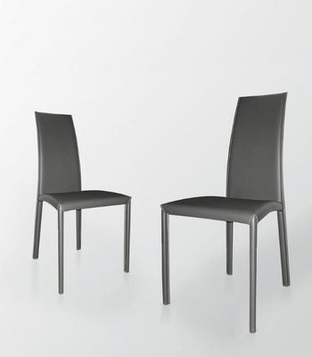 Lilly dining chair image 2