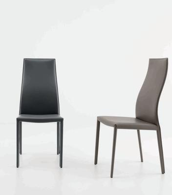 Marylin dining chair