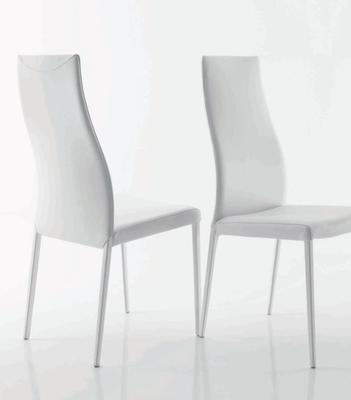 Marylin dining chair image 6
