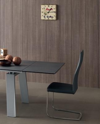 Slim dining chair image 3