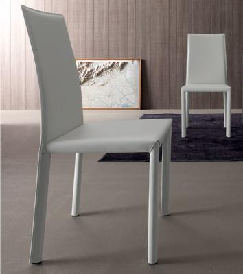 Romina dining chair image 5