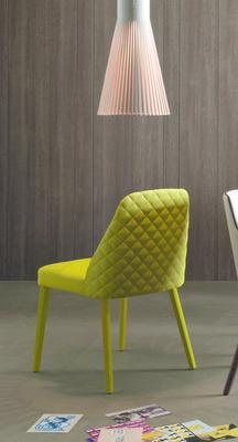 Polly dining chair image 3