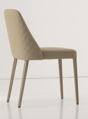 Polly dining chair image 5