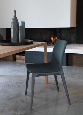 Ergo dining chair
