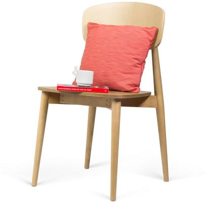 Sally dining chair image 11