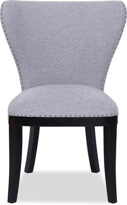 Everton Wing Dining Chair image 2