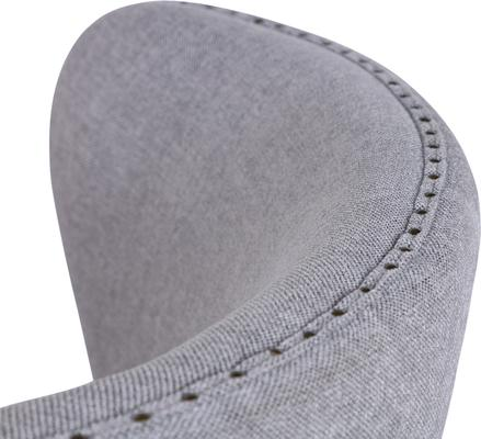 Everton Wing Dining Chair image 3