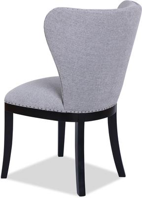 Everton Wing Dining Chair image 4