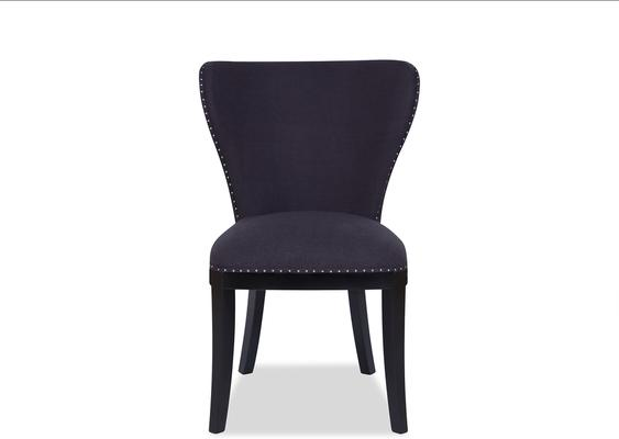 Everton Wing Dining Chair image 5